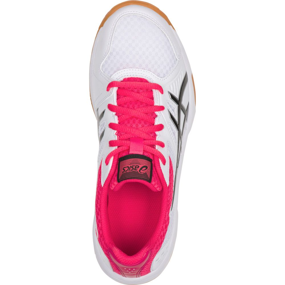 Asics Gel-Task 2 Volleyballschuhe Hallenschuhe Indoor Schuhe Turnschuhe