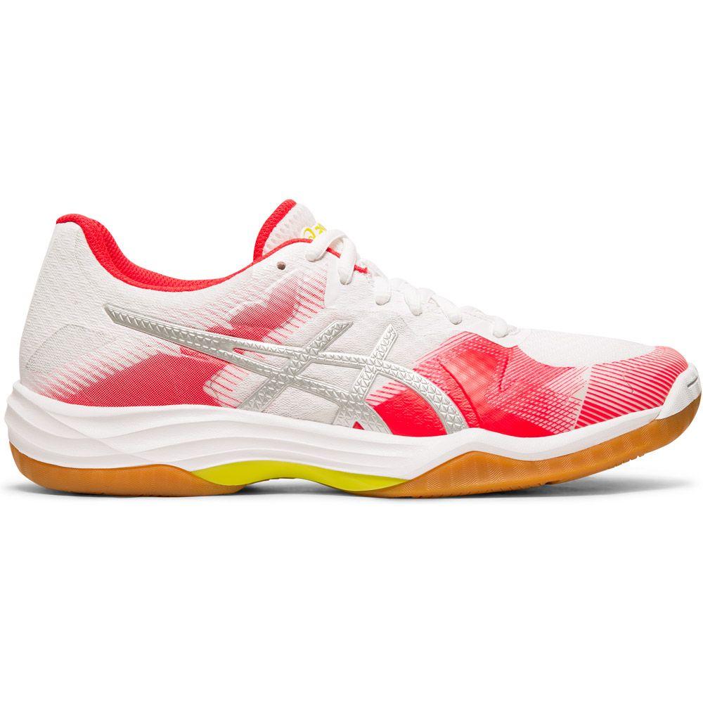 ASICS - Gel-Tactic 2 Indoor Shoes Woen