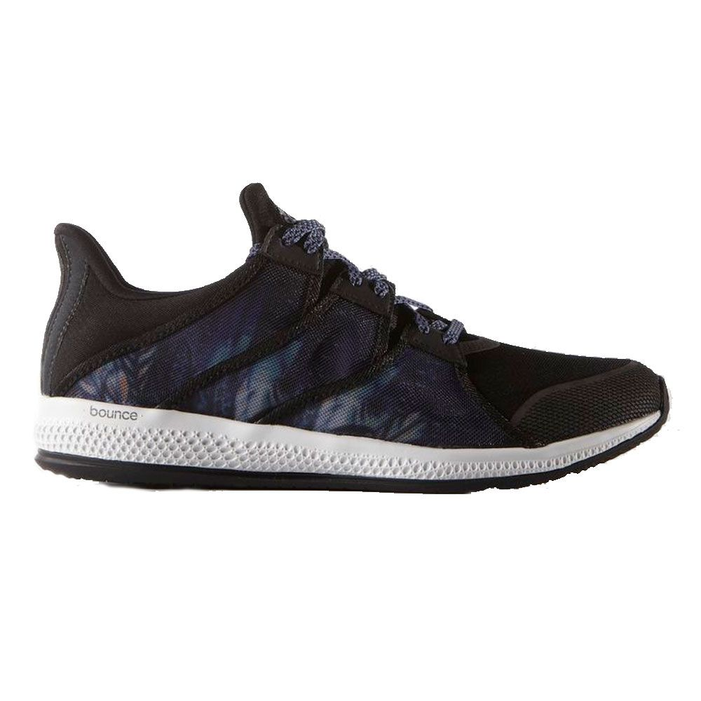 watch 1d76b 26b7d adidas - Gymbreaker Bounce shoes women core black at Sport Bittl Shop
