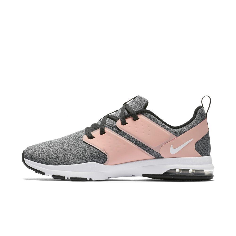 Nike - Air Bella Training Shoe Women