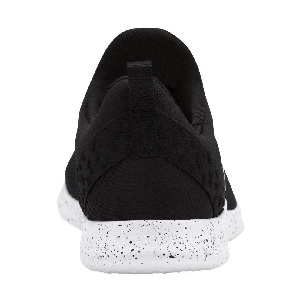 ASICS - Gel-Fit Sana 4 Fitness Shoes
