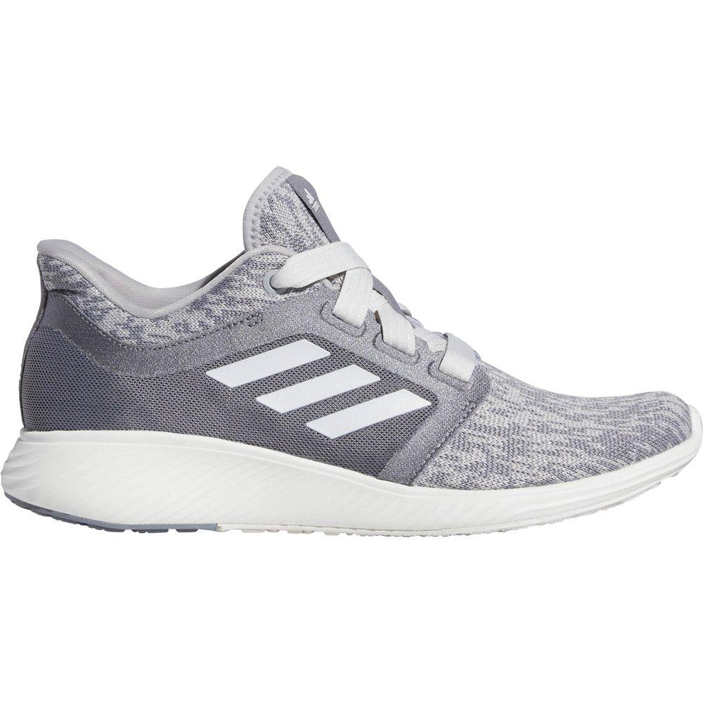 adidas - Edge Lux 3 Running Shoes Women