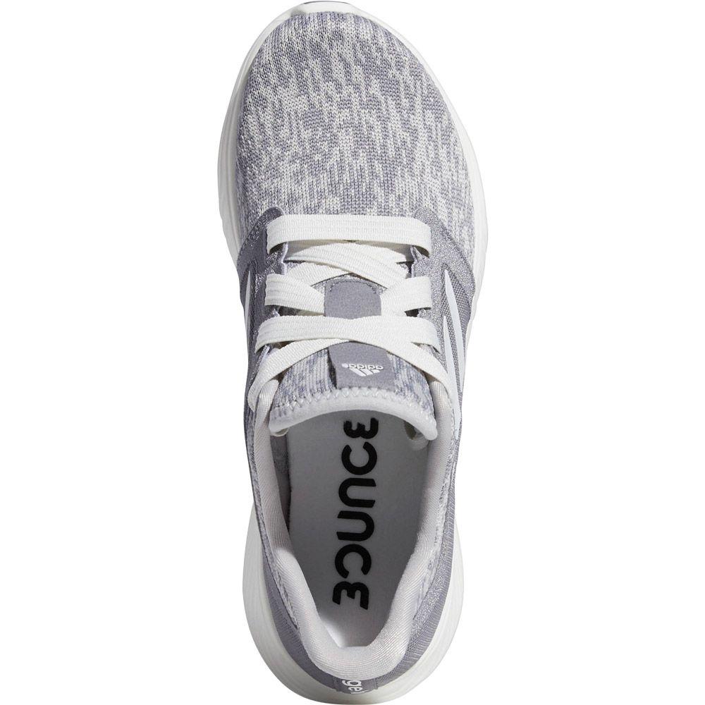 adidas Edge Lux 3 Running Shoes Women grey three cloud