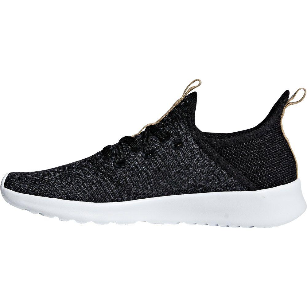 Adidas Superstar 80s Schuhe Herren Originals Running WeißGold Metallic BB2229