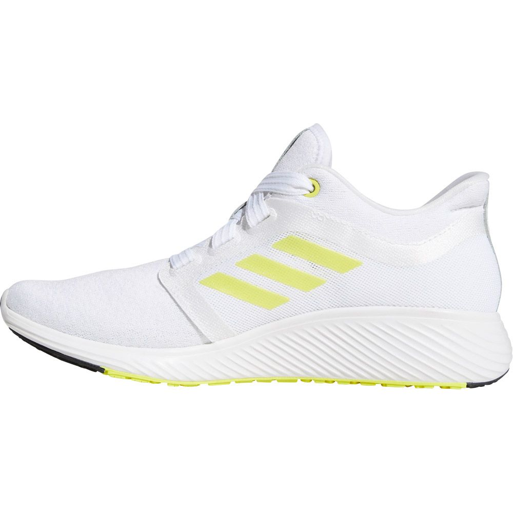 adidas - Edge Lux 3 Fitness Shoes Women