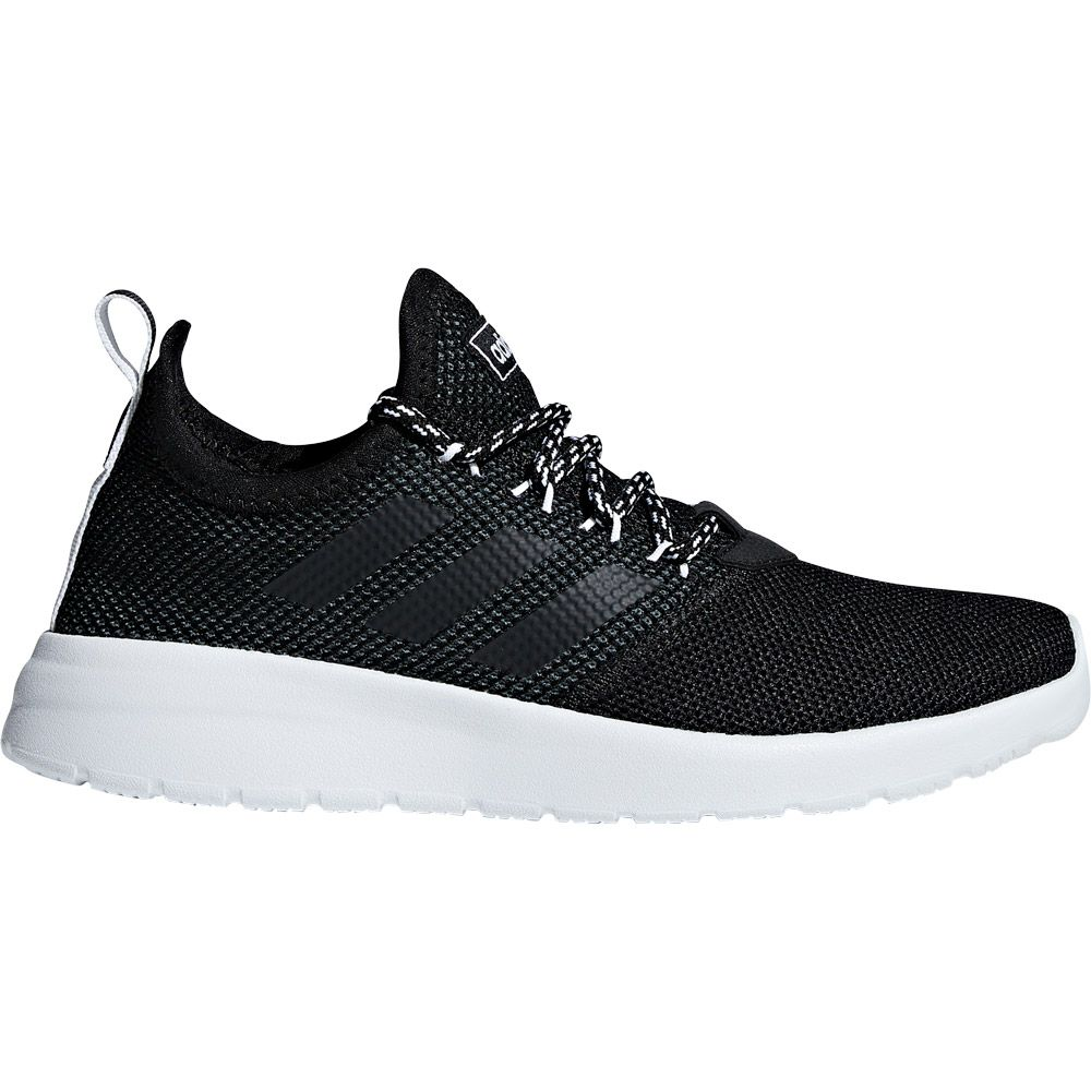 adidas - Lite Racer Reborn Shoes Women
