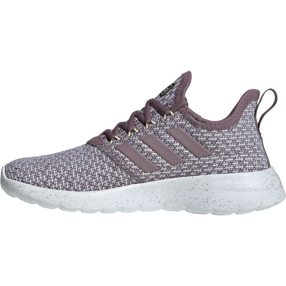 adidas - Lite Racer RBN Schuhe Damen dove grey sky tint grey two