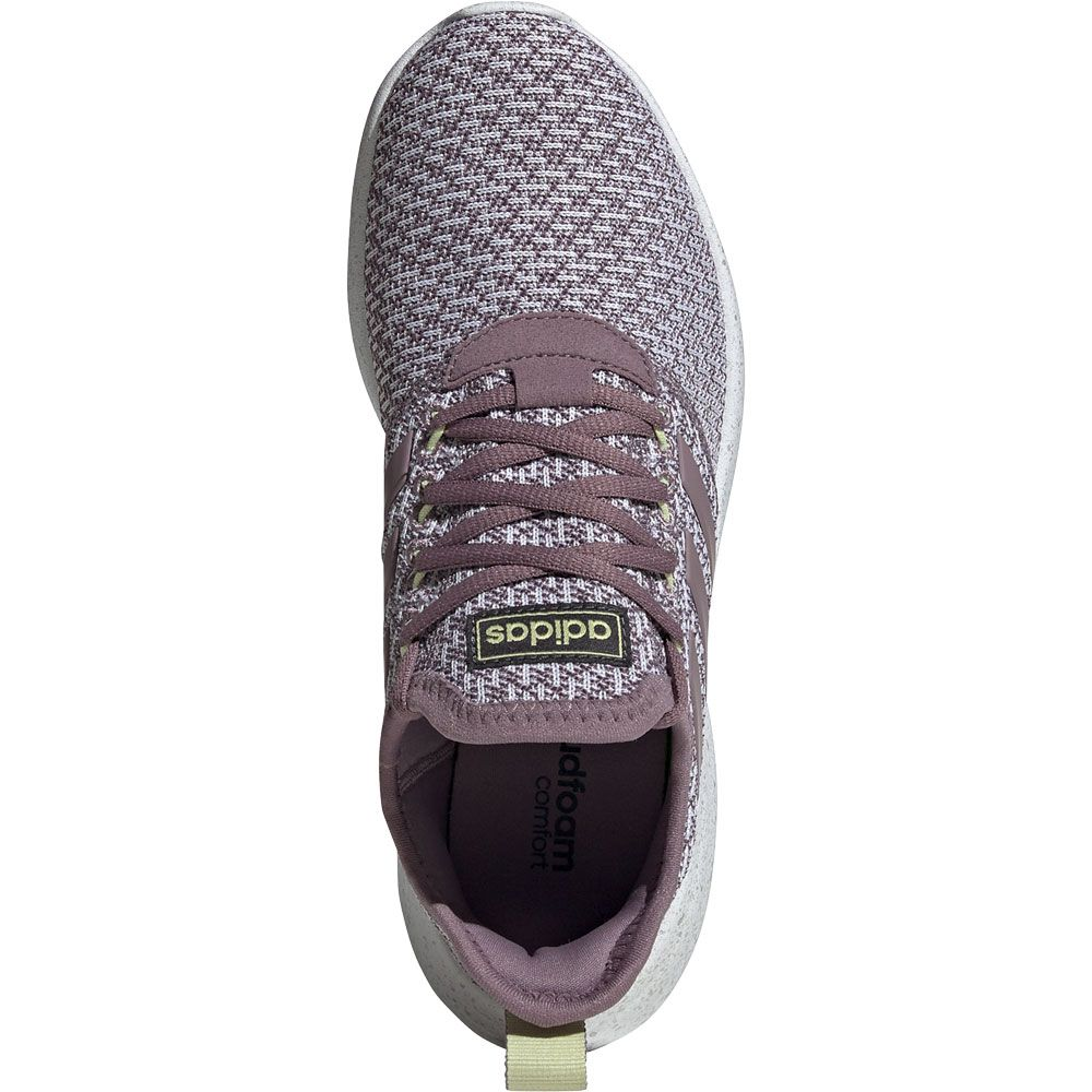 adidas - Lite Racer RBN Shoes Women