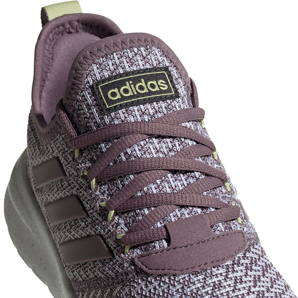 adidas - Lite Racer RBN Shoes Women dove grey sky tint grey two