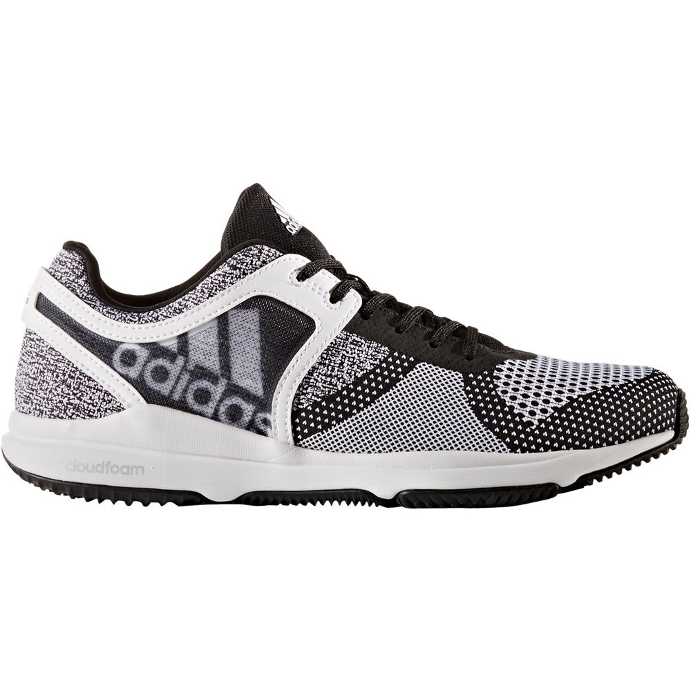 adidas Crazy Train CF Fitnessschuh k7Dm1uh