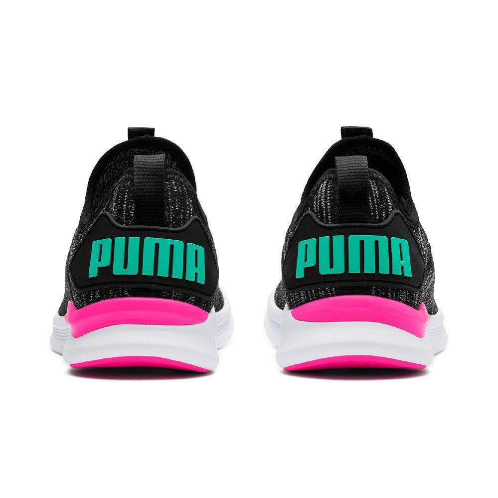 Puma - Ignite Flash evoKNIT Fitness