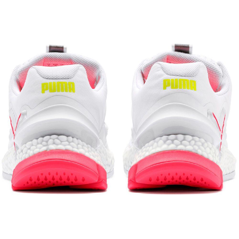 Hybrid Sky Wns Fitness Shoes Women puma