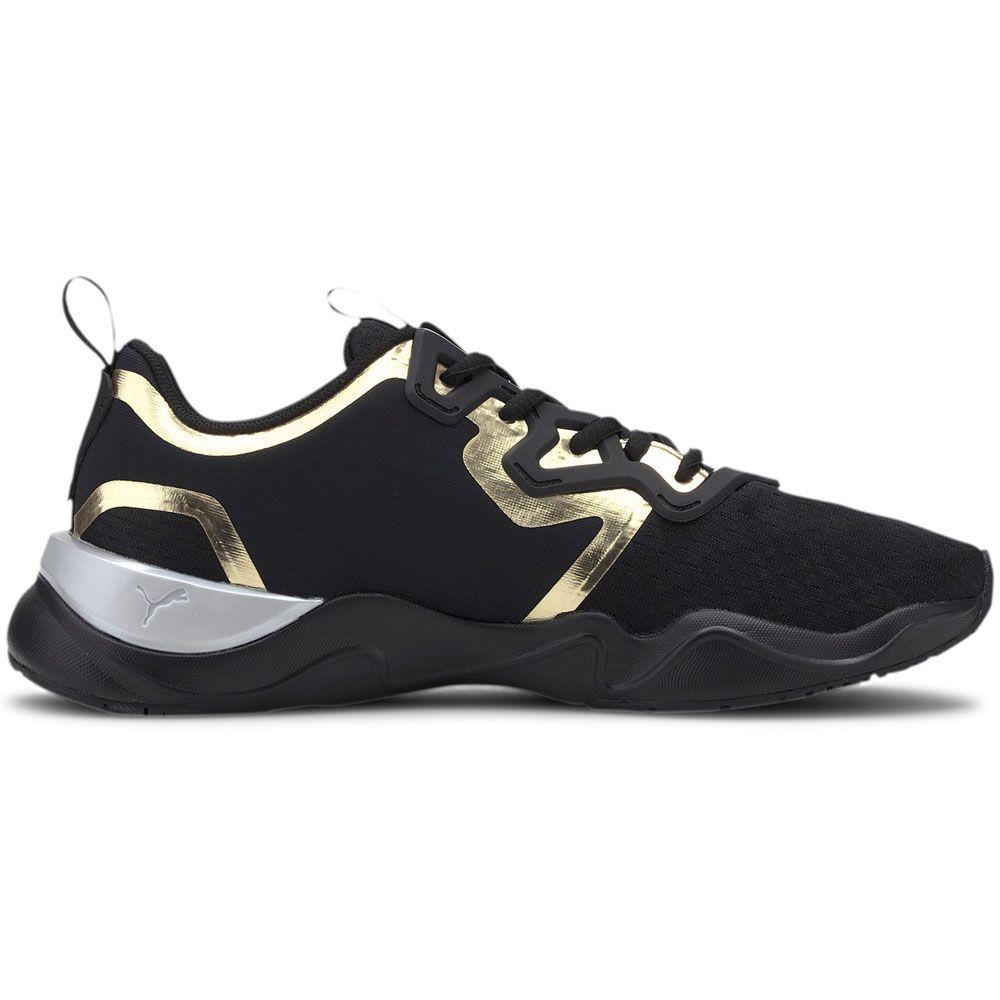 Zone XT Metal Fitness Shoes Women puma