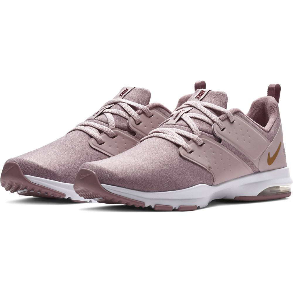Nike - Air Bella TR AMP Fitness Shoes