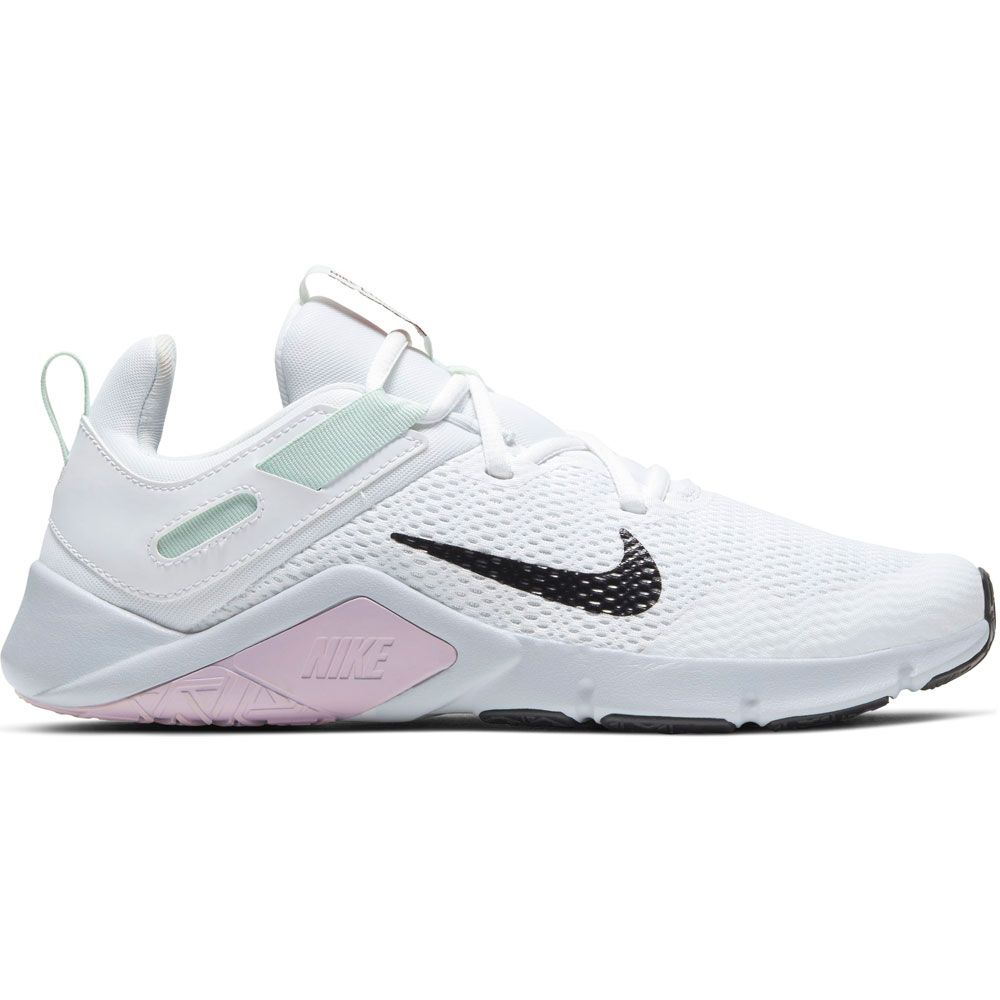 Nike - Legend Essential Trainings Shoes