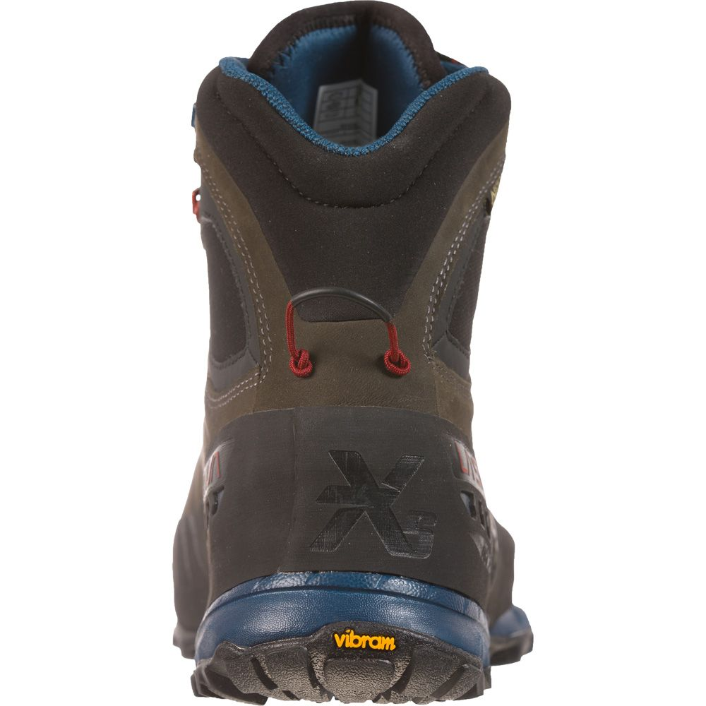 TX5 Gtx® Herren brown blue