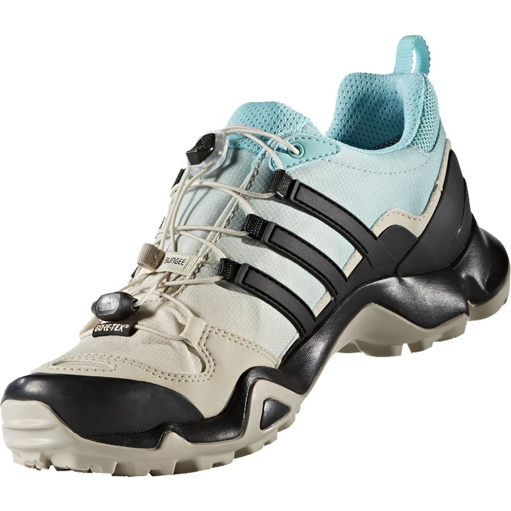 adidas - Terrex Swift R GTX® Women clear brown at Sport ...