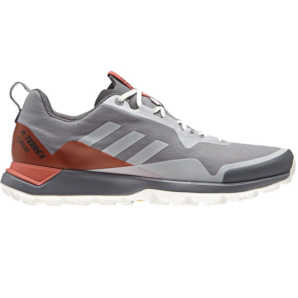 adidas - Terrex CMTK GTX® Women grey three at Sport Bittl Shop