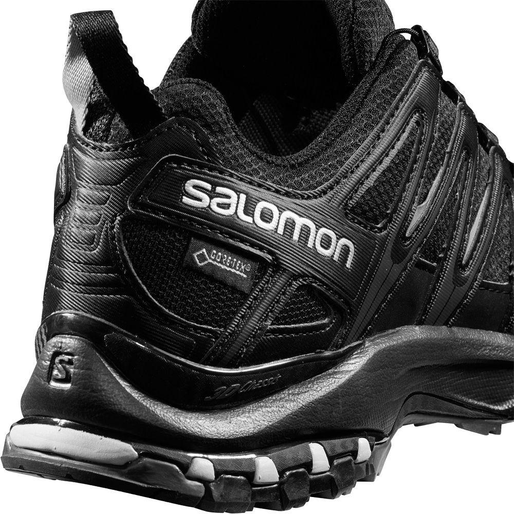 Salomon XA Pro 3D GTX® Men black black