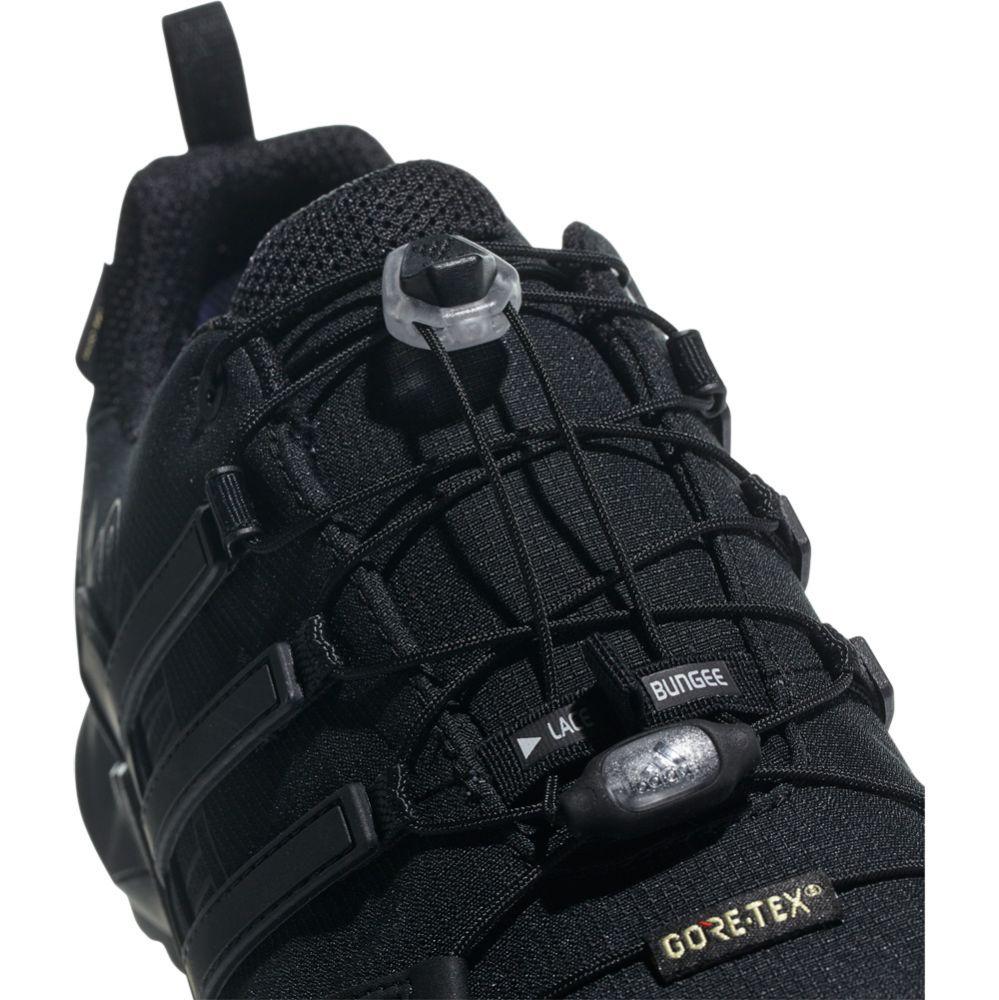 adidas Terrex Swift R2 GTX Herren core black