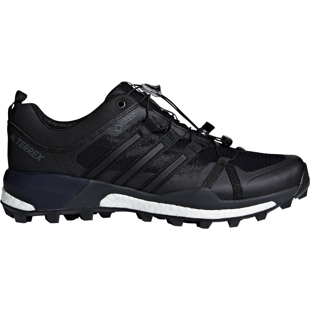da7052db500 adidas - Terrex Skychaser GTX Trail Running Shoes Men core black at ...