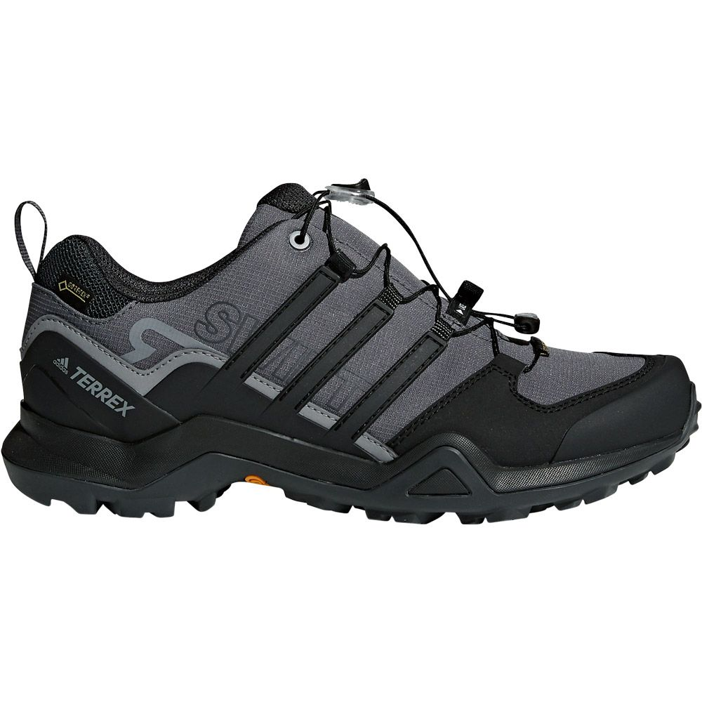 premium selection pretty nice superior quality adidas - SCHUH TERREX R2 GTX at Sport Bittl Shop