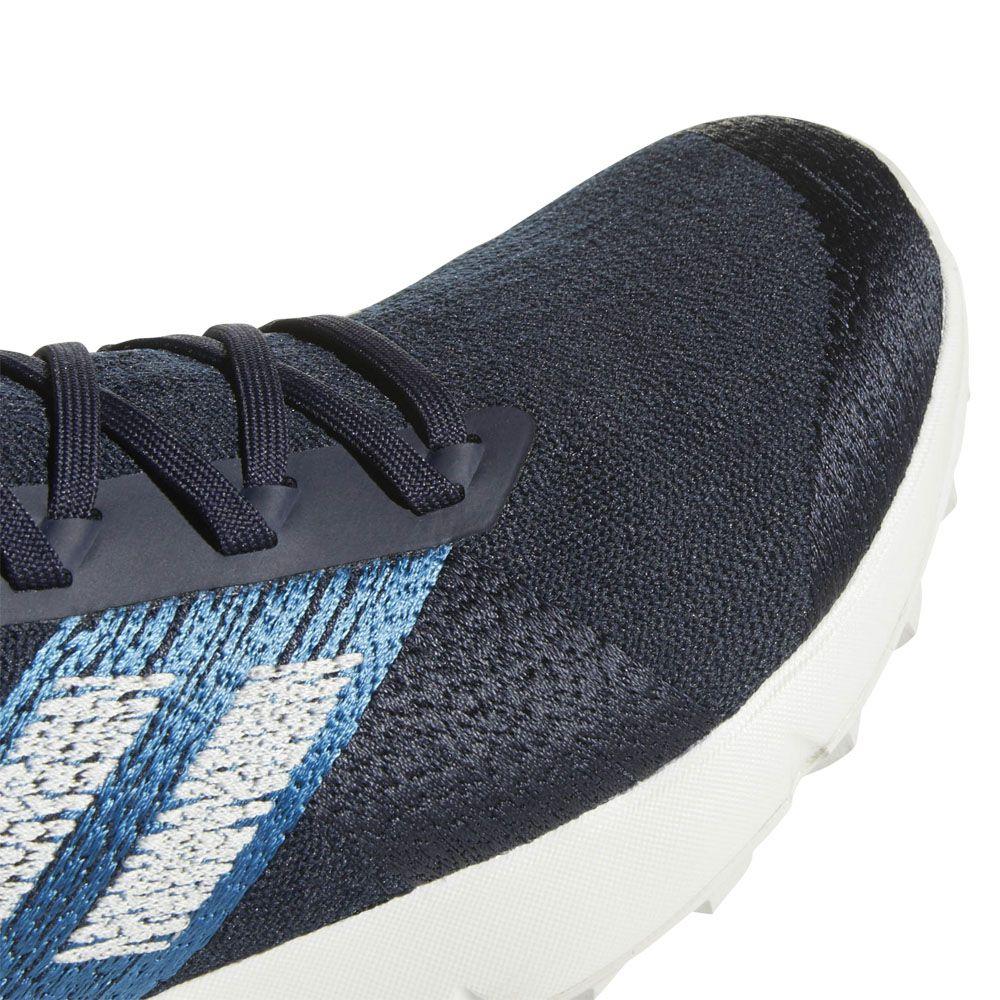 d07095034cd56d Terrex Two Parley Trail Running Schuhe Herren legend ink grey one core blue