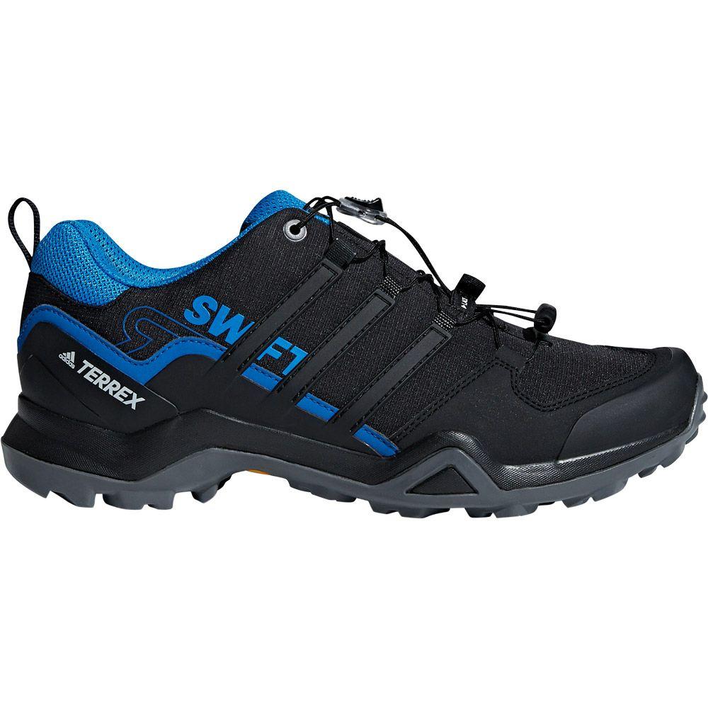 adidas - Terrex Swift R2 Hiking Shoes