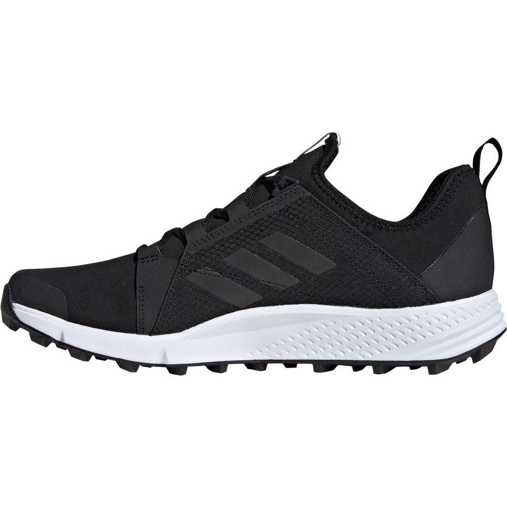 Black Footwear Adidas Terrex Herren Agravic Schuhe Gtx Trailrunning Core White Speed 8O0wPkn