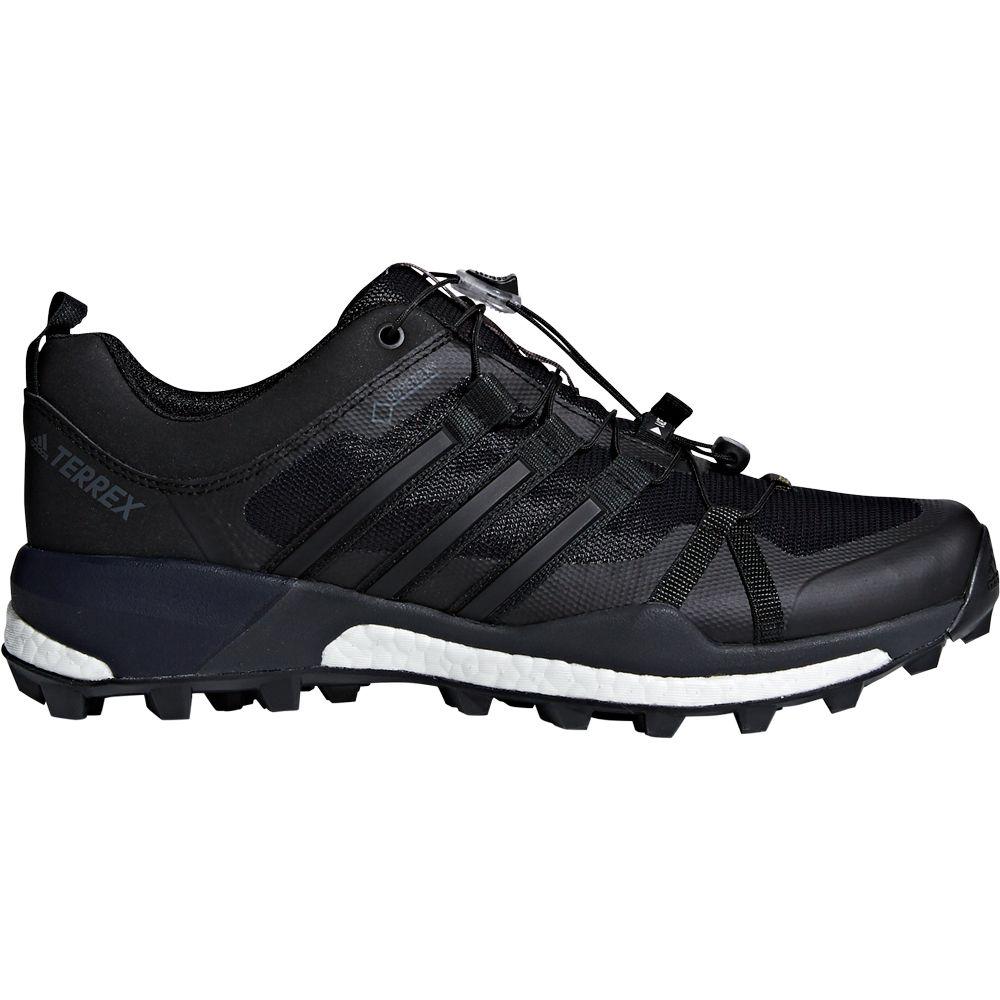 Adidas Terrex Two Parley Trailrunning Schuhe Damen core