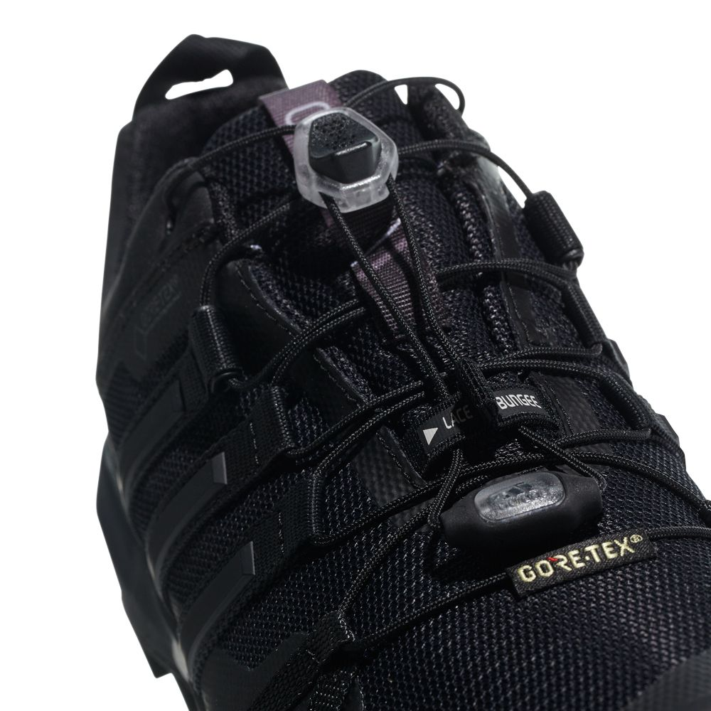 adidas gore tex sportschuhe traxion trail running