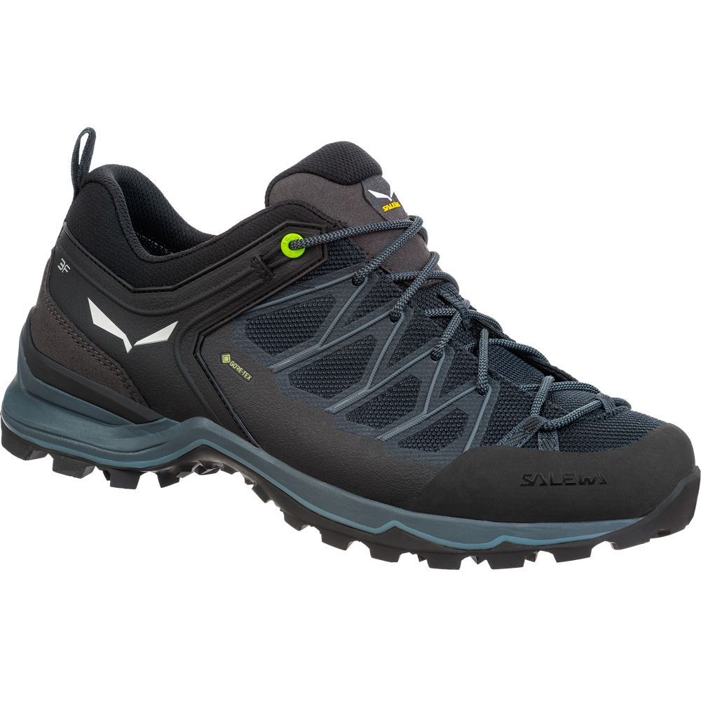MTN Trainer Lite GTX Men black