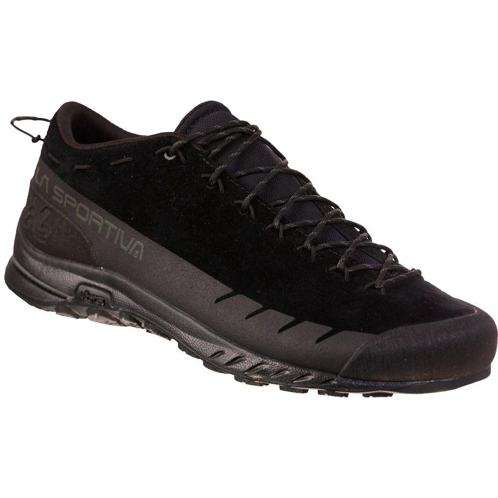 Leather Herren Black La Tx2 Sportiva 345ARcjLq