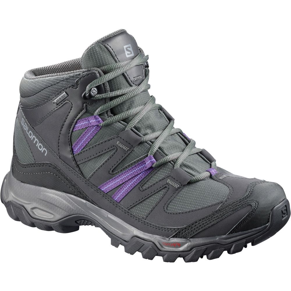 salomon outline gtx cena ultravioleta