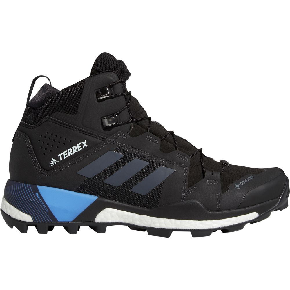 Optagelsesgebyr regeringstid medaljevinder adidas terrex shoes ...