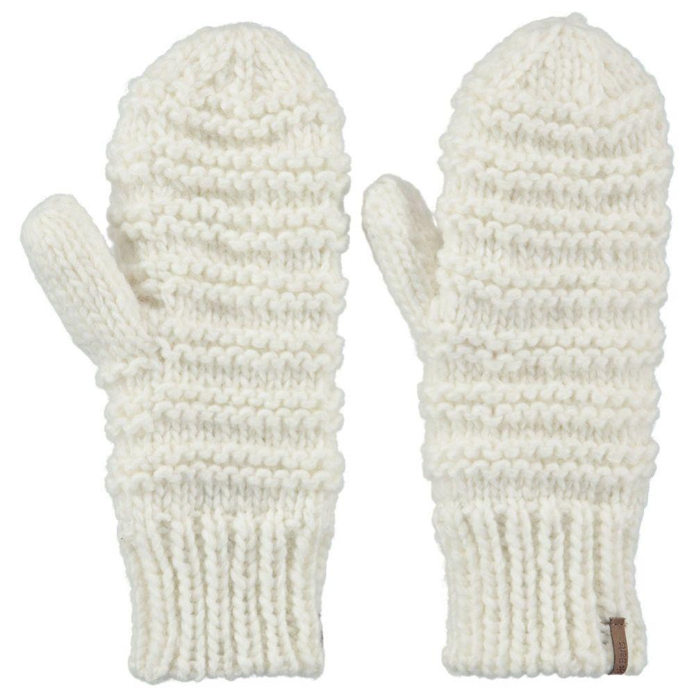 Barts Unisex Handschuh