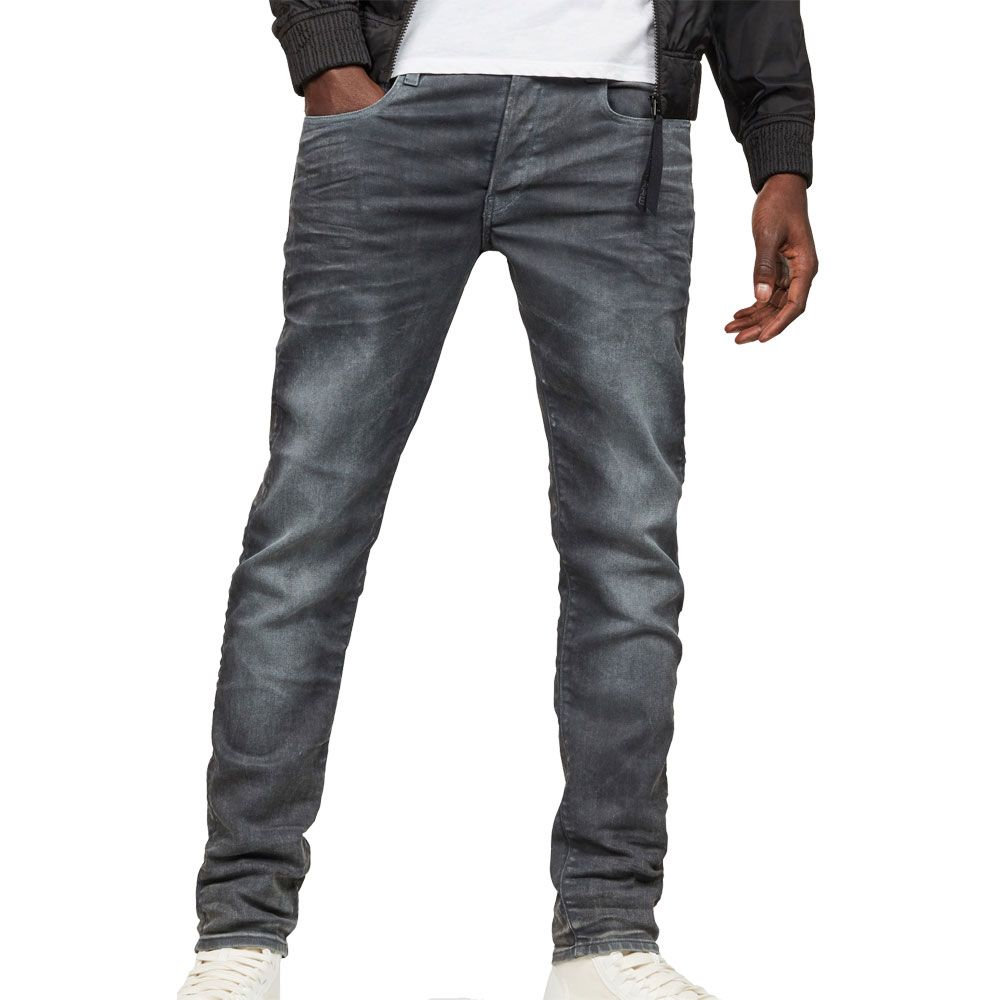 G star 3301 smala jeans