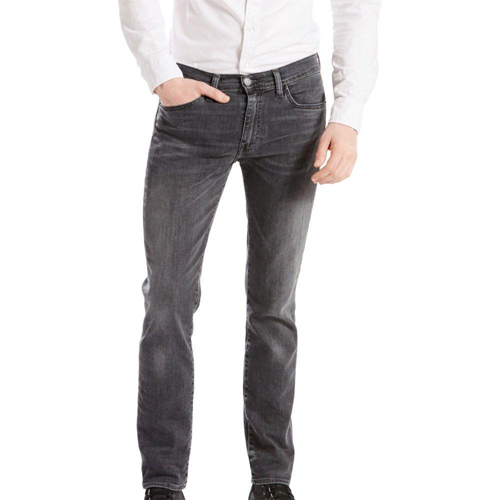 best cheap ad685 93dc5 Levis - 511 Slim Fit Jeans Herren headed east