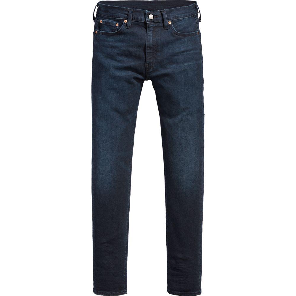 ad9a416c35a Levis - 511 Slim Fit Jeans Men rajah adv at Sport Bittl Shop