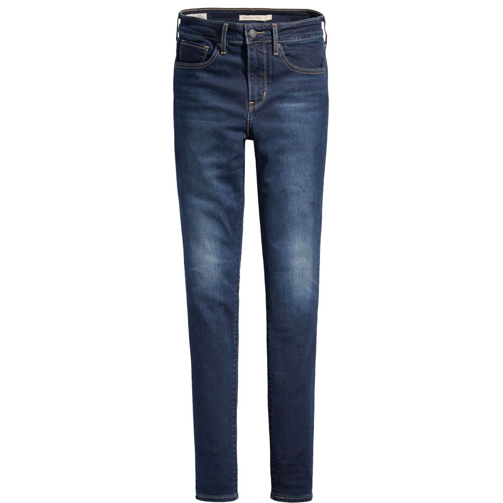 Levis - 721 High Rise Skinny Jeans Women arcade night at Sport Bittl ... ee7a0030f4f44
