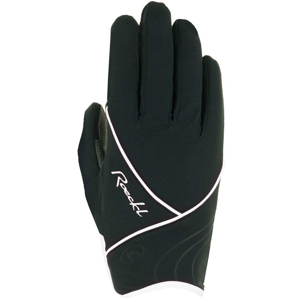 Roeckl Laikko Handschuhe