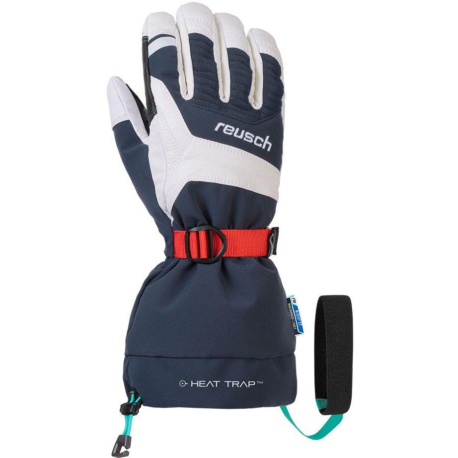 Reusch Bruce GTX Herren Handschuhe