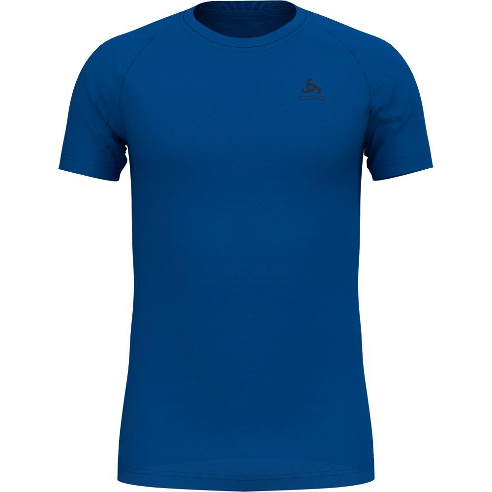 Odlo Herren T-Shirt Bl