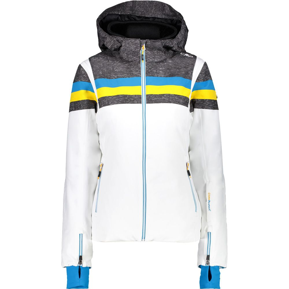 CMP Damen Skijacke Wintersport Jacken .br