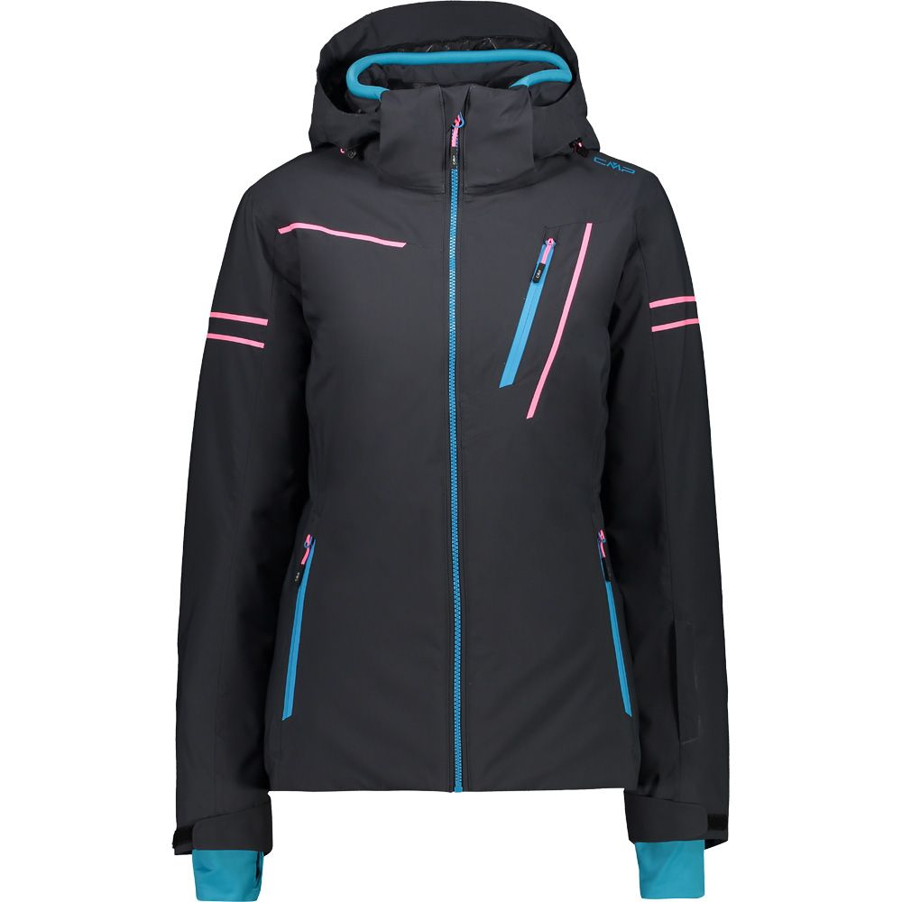 CMP Clima Protect Outdoor Jacket Jacket Femme