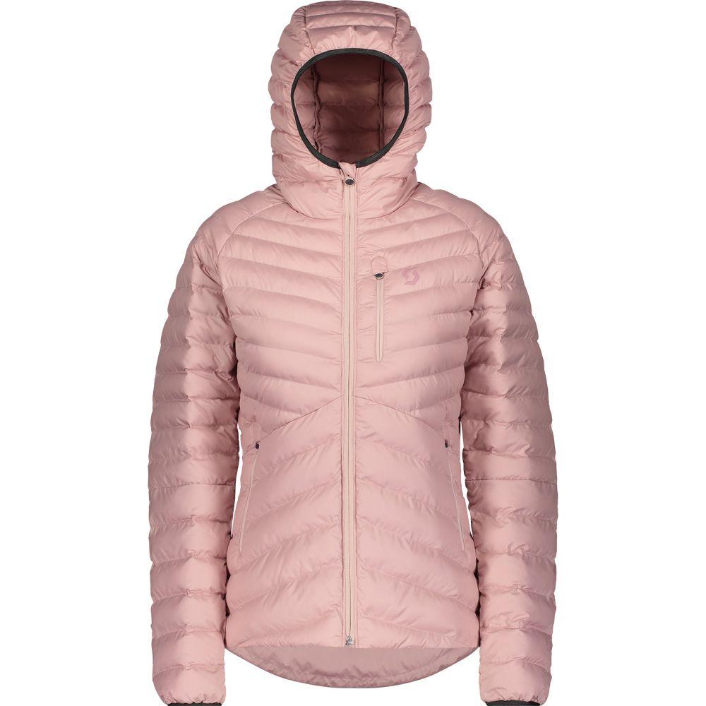 Argon Hooded Jacket Women Buy Last Season online