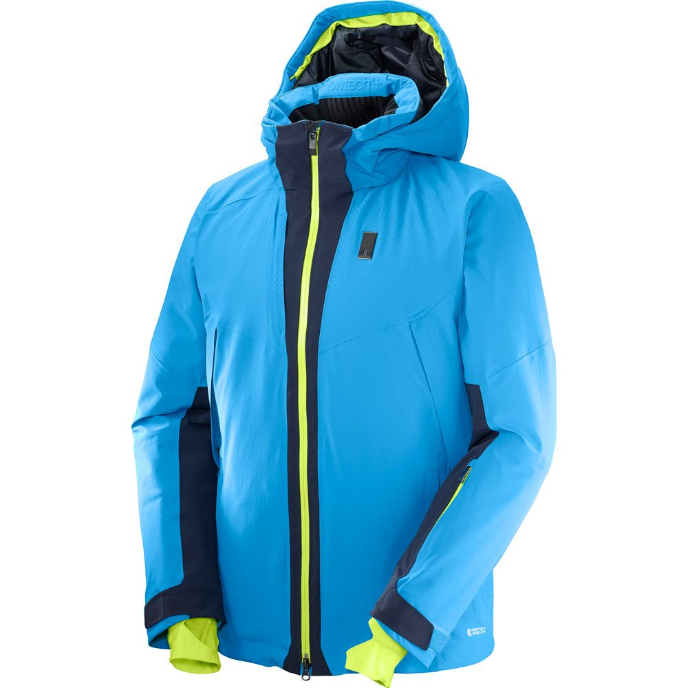 Salomon Jacken & Westen Outdoor sport |