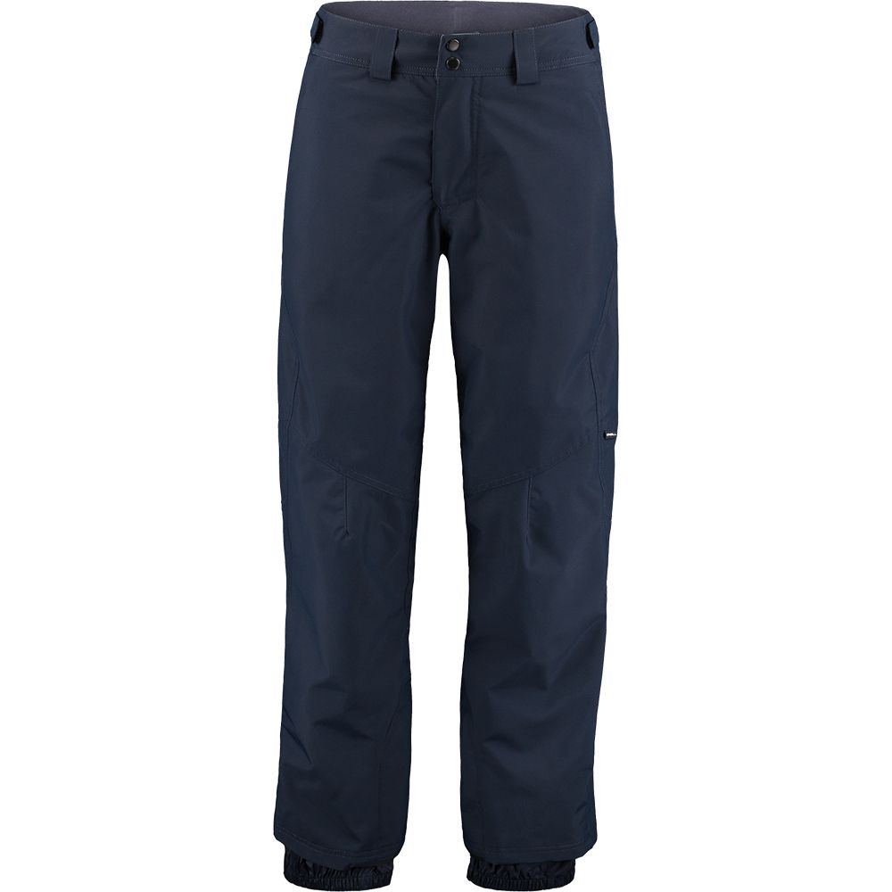 Fashion style Pants hammer for men for woman