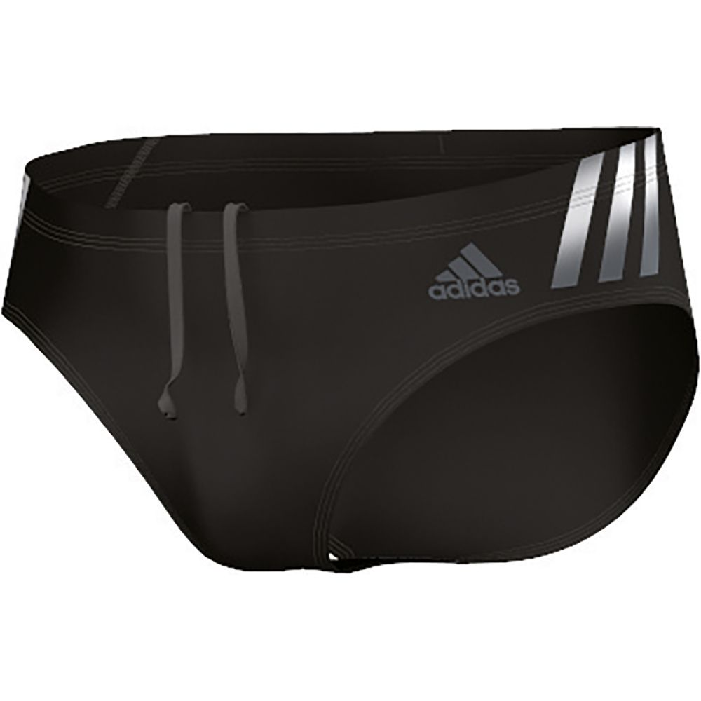 3858f9294ca6f adidas - Infinitex Streamline Trunk Men black at Sport Bittl Shop