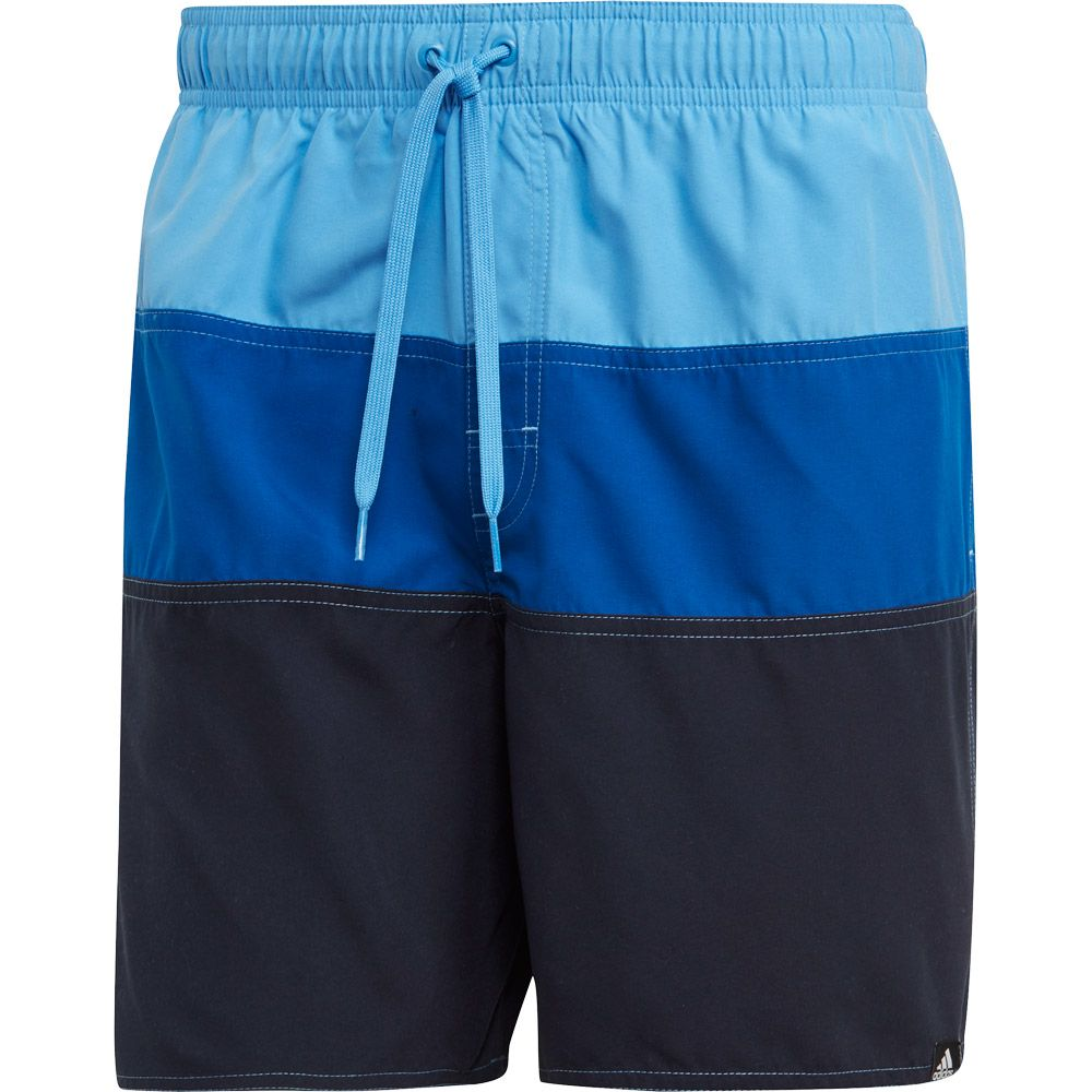 adidas shorts collegiate royal